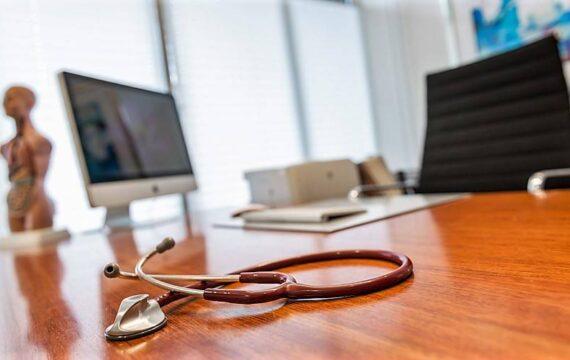 Succes e-health een taak van zorgverleners én patiënten