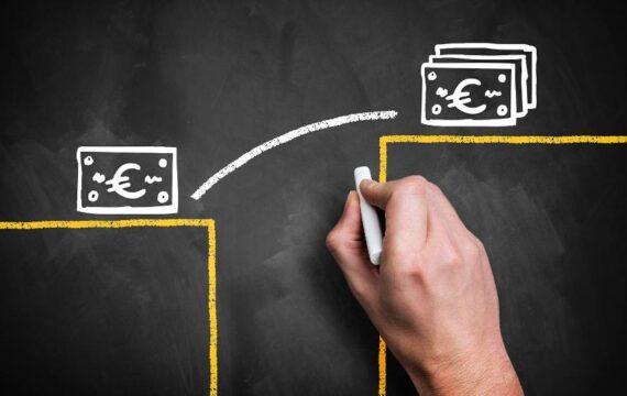 Investeringsgroep LSP komt met tweede fonds voor gezondheidstechnologie