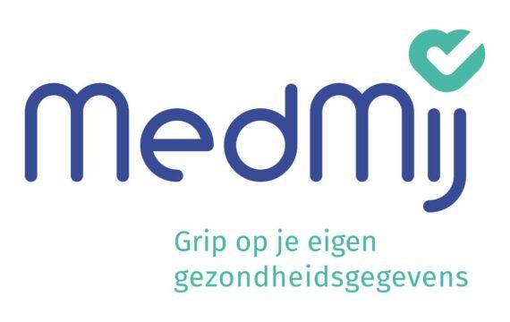Eerste PGO-aanbieders bijna klaar voor MedMij-label