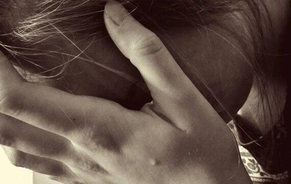 Hersenstichting, Radboudumc willen met app terugval bij depressie voorkomen