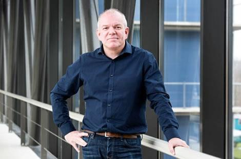 Hoogleraar Passier (LUMC) wil kennis on-a-chiptechnologie bundelen