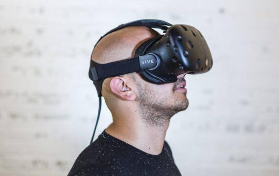 Maartenskliniek leidt consortium VR-toepassingen voor revalidatie