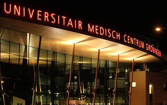 UMCG reikt innovatieprijzen uit, digitalisering centraal