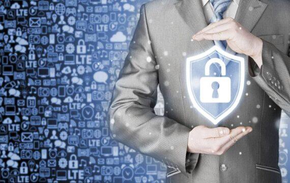 Bescherming van uw kostbare data. Hoe doe je dat?