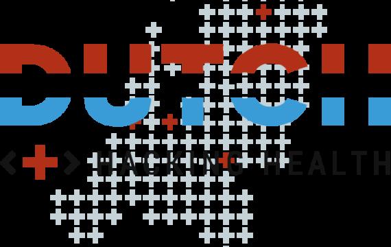 Dutch Hacking Health