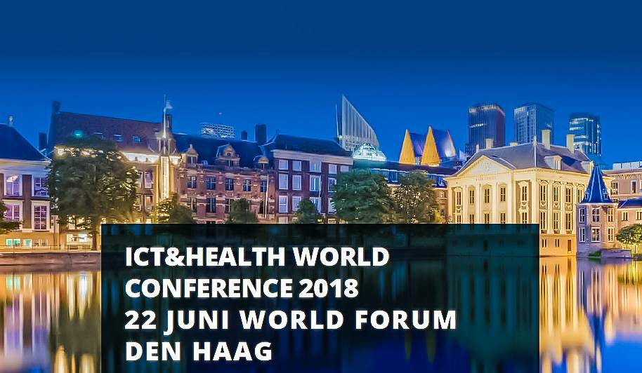 ehealth healthcare digitalhealth