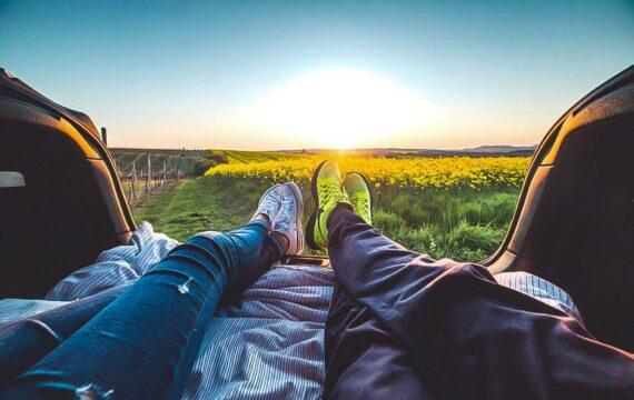 LUMC: DNA geeft inzicht in beste match voor relatie