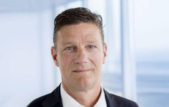 Overname Vitalhealth biedt Philips totaalpakket van geintegreerde oplossingen