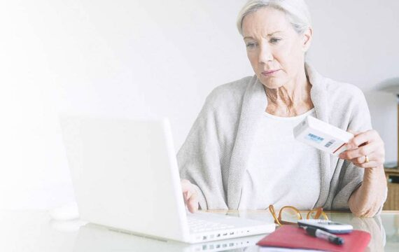 Huisartsen laten geld liggen bij declareren e-consult