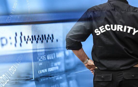 Zetacom haalt certificering voor informatiebeveiliging binnen