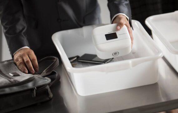 Philips introduceert DreamStation Go voor aanpak slaapapneu op reis