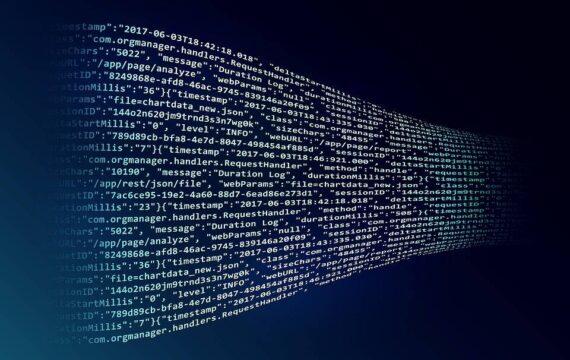 Big data, machine learning geen vervanging statistisch onderzoek