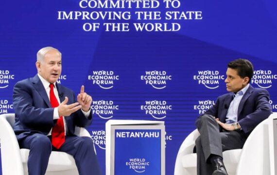Israël pompt honderden miljoenen in digitaliseren zorg