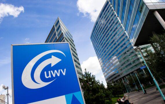UWV voor inzet technologie tegen tekorten zorgpersoneel