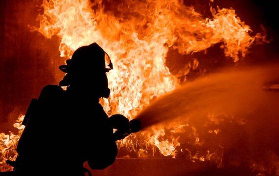 BrandWijzer moet zorgorganisaties veiliger maken