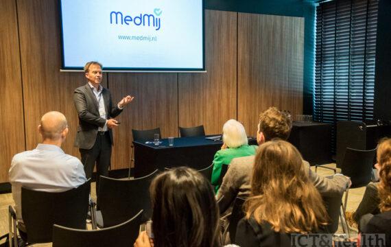 MedMij komt met loket, afsprakenstelsel 1.1 voor kandidaat-deelnemers