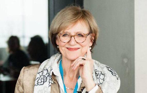 ICT kan verschil maken bij inhaalslag verduurzaming zorg