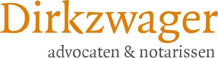 Dirkzwager zorg ICT&health