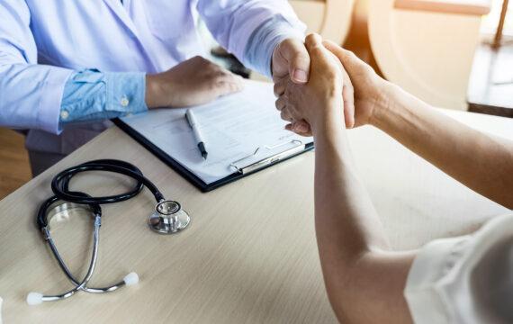 Bruins: Inzet e-health moet medisch-specialistische zorg betaalbaar houden