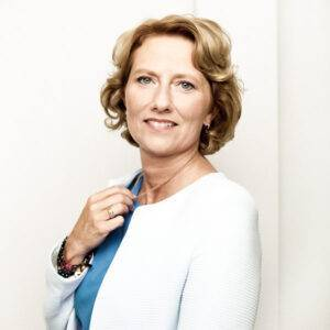 Esther Talboom Saltro ICT&health