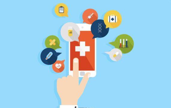 Medische apps: DOOR JOHAN KRIJGSMAN  de wetgeving nu en straks