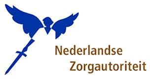 NZA ICT&health E-health Zorg