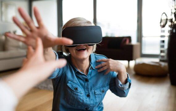 Maartenskliniek: VR moet revalidatiezorg ingrijpend veranderen