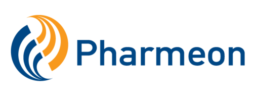 Pharmeon ICT&health