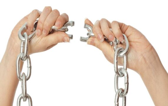 Awareness informatiebeveiliging en privacy: mens als zwakste schakel