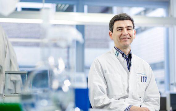 Big data-onderzoek geeft inzicht in afweerreactie op infecties