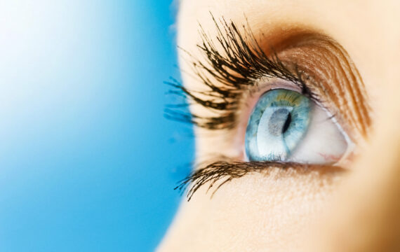 Novartis lanceert app met ResearchKit voor oogziekten