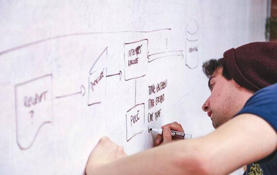 VWS stopt 105 miljoen euro in sneller, grootschaliger innoveren