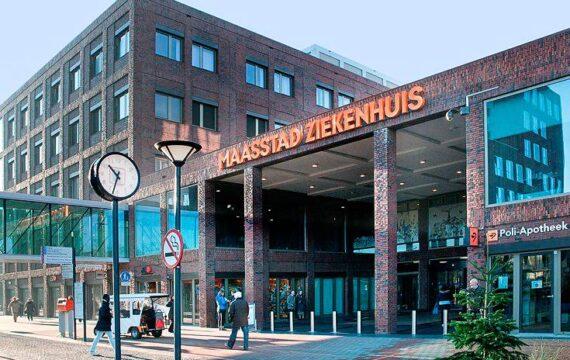 Maasstad gaat patiënten-uitkomsten inzetten in behandeltraject