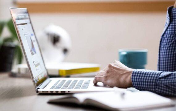 NZa geeft meer aandacht aan vergoedingen e-health toepassingen
