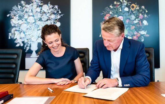 Philips koopt NightBalance, versterkt positie op markt slaapapneu