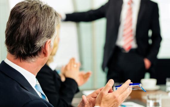 'Zorgbestuurders haken nog onvoldoende aan bij digitale innovatie'