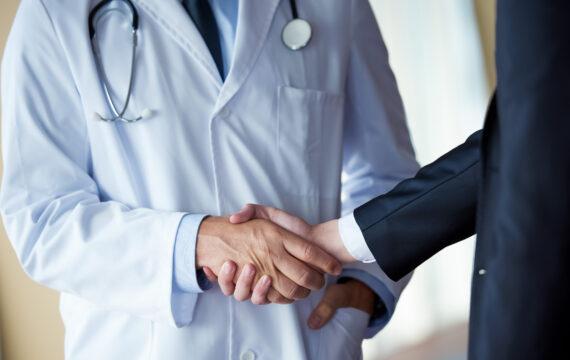 Ziekenhuizen stemmen in met akkoord medisch-specialistische zorg