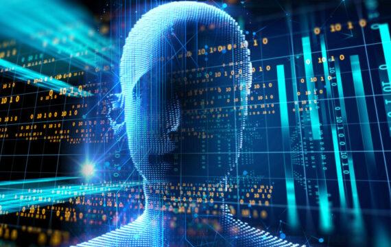 TNO schetst potentie AI voor transformatie zorg