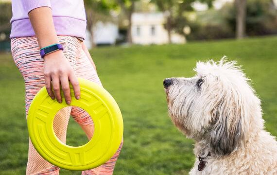 Fitbit lanceert wearable speciaal voor kinderen