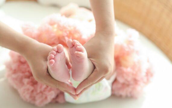 Nieuwe website bundelt informatie over geboortezorg