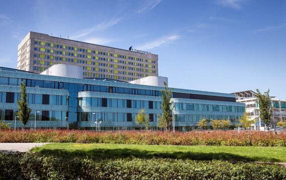 Reinier Haga Groep voldoet aan VIPP-eisen digitale medicatie-overdracht