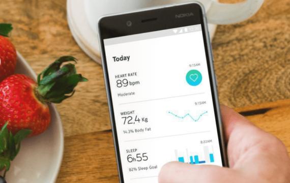 Nokia rondt verkoop Digital Health-activiteiten af, topman vertrekt