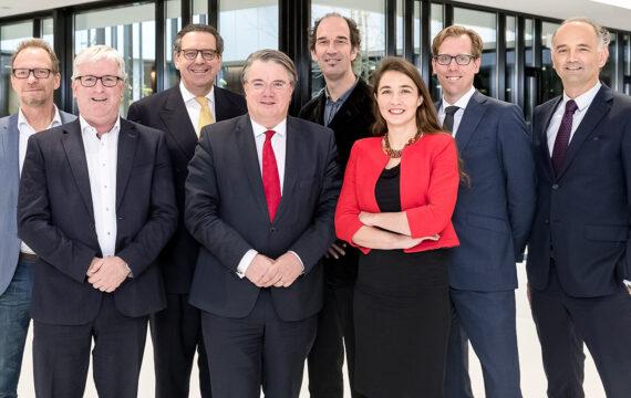 Noord-Brabant investeert in samenwerking voor medische innovaties
