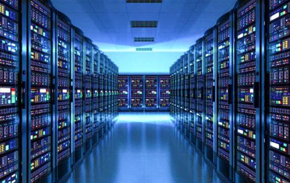 LUMC, Universiteit Leiden bundelen krachten voor supercomputer