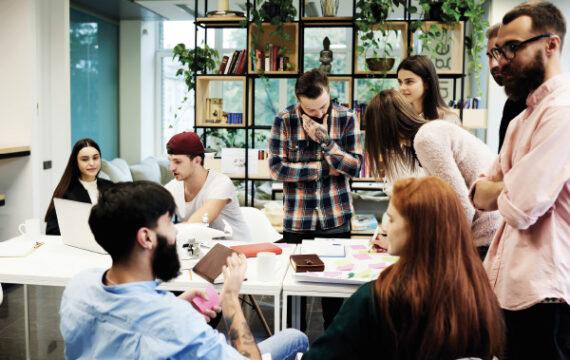 Zorg-startups halen geld binnen met nieuwe crowdfunding