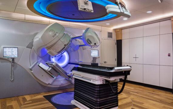 IOT verbetert onderhoud en gebruik medische devices