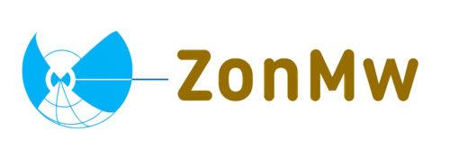 ZonMW, e-health, Zorg, ICT&health