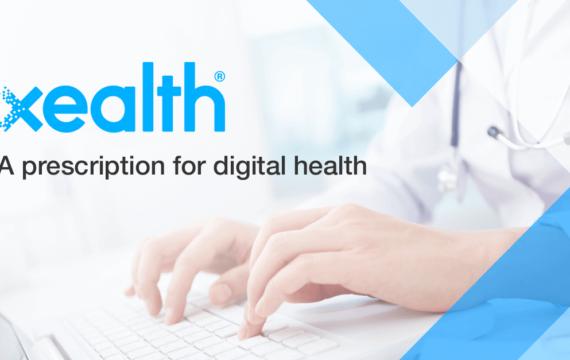 'Amazon en start-up Xealth starten samenwerking voor gebundelde medicatie'