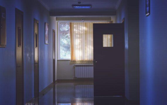 Ziekenhuizen volgens Cybersecuritywet geen essentiële dienst
