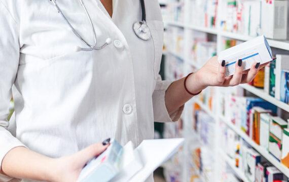 Health Base neemt UI-online over